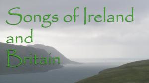IrishFolk